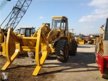 Caterpillar wheel loader 966C 966C