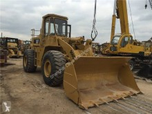 Caterpillar 966C 966C tweedehands wiellader