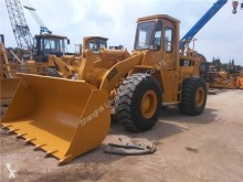 Caterpillar 950E 950E used wheel loader