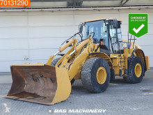Caterpillar wheel loader IT62H