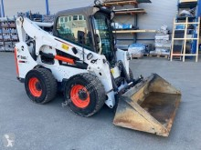 Bobcat S770 mini-chargeuse occasion