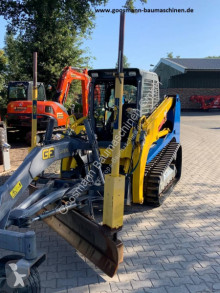 Takeuchi TL250 mini-chargeuse occasion