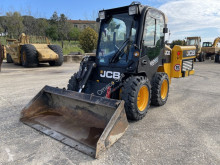 JCB 190-ECO mini-incarcator second-hand