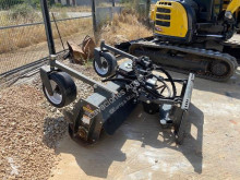 Bobcat S 150 mini-chargeuse occasion