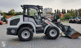 Kramer 5055e used wheel loader