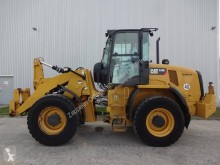 Caterpillar 914K used wheel loader