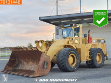 Caterpillar 988F tweedehands wiellader