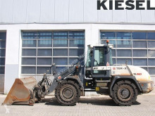 Terex TL160 used wheel loader