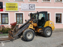 Chargeuse Volvo L20B-P Radlader occasion