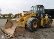 Caterpillar wheel loader CAT 950 G