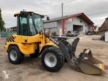 Volvo wheel loader L 30 BZ L 30 BZ