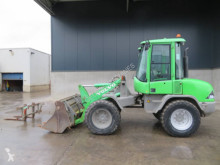 Volvo L 30 B-Z used wheel loader