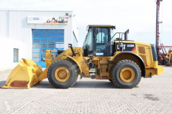 Chargeuse sur pneus Caterpillar 950 M *new tires*+*1 year guarantee*