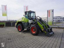 Shovel Claas tweedehands
