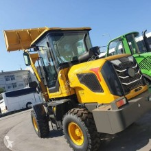 Hydro 3050 3050 new wheel loader