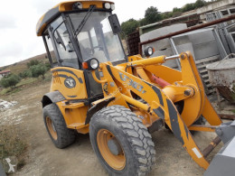 Venieri VF363F used wheel loader
