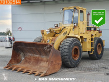 Caterpillar 950F tweedehands wiellader