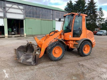 Atlas wheel loader 65