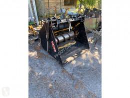 Bdmf110 loader used