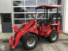 Schäffer used mini loader