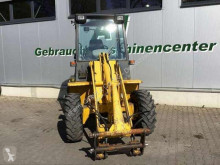 Shovel Kramer 320 kl tweedehands