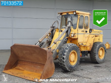 Volvo wheel loader L 70