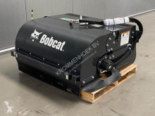 Bobcat Sweeper 112 cm | S70 used sweeper