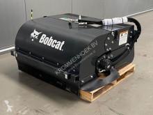 Balayeuse Bobcat Sweeper 112 cm | S70