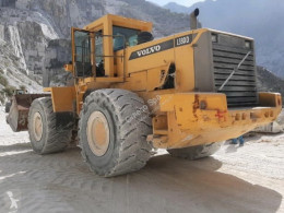 Volvo L 330 D used wheel loader