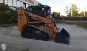 Case 440CT 440CT used mini loader