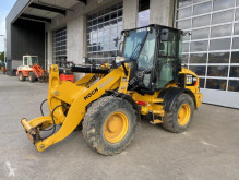 Caterpillar 908 new wheel loader