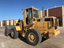 Caterpillar Radlader IT28B