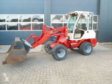Pichon P 510 used mini loader