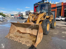 Caterpillar 928G tweedehands wiellader