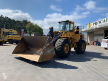 Volvo wheel loader L 180 E