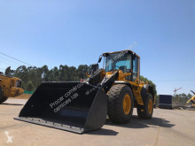 Volvo L 90 F used wheel loader