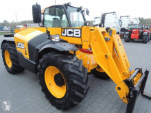 JCB wheel loader 541-70 Agri SUPER (536-70, 535-95, Manitou 741 735)