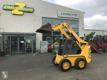 Gehl SL 4835 DXT used mini loader
