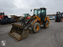 Volvo wheel loader L25 F-P