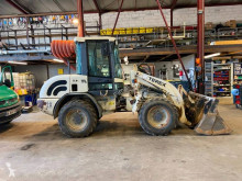 Terex TL 70 S used wheel loader