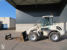 Terex wheel loader TL 70