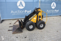 AuctionPort Antwerpen