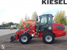 Shovel Weidemann 4080T tweedehands