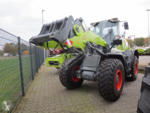 Mini-incarcator Claas TORION 1410
