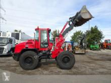 Liebherr L 514 Radlader 8500 kg Schaufel SW chargeuse sur pneus occasion