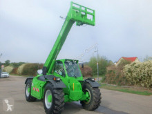 Merlo P 55.9 CS Teleskoplader Panoramic P55.9 CS used wheel loader