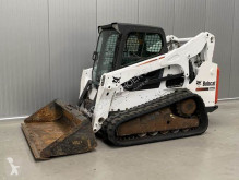 Bobcat T 770 mini-chargeuse occasion