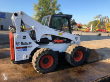 Bobcat S 850 mini-chargeuse occasion