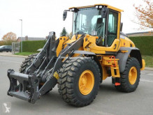 Volvo L 60 H new wheel loader