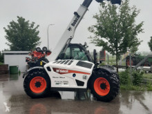 Chargeuse Bobcat TL30.60 occasion
